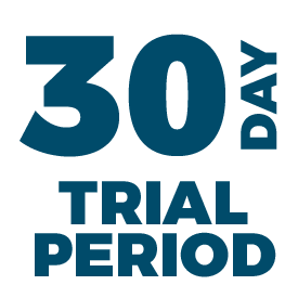 30 Day Trail Period on Hearing Aids