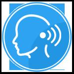 Hearing Aids - Gallatin, TN