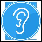 Hearing Loss - Gallatin, TN